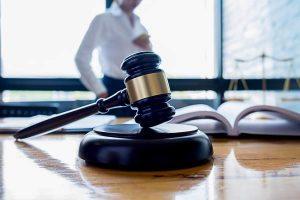 Chapter 13 Bankruptcy Attorney in Denver Colorado