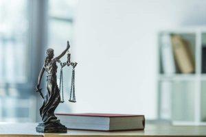 Chapter 7 Bankruptcy Attorney in Denver Colorado