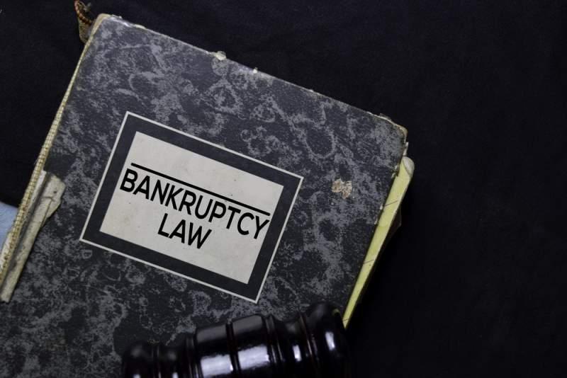 Colorado Statute Of Limitations On Debt